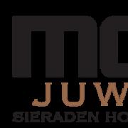 (c) Juweliermoes.nl