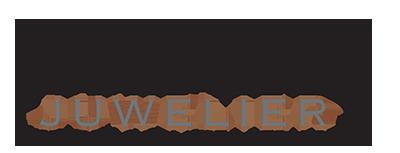 Juwelier Moes | Sieraden en Horloges in Almelo